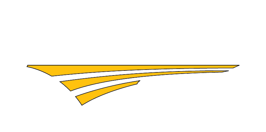 Sollami Company